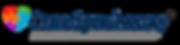 CareSynchrony logo w-SCPFSC2.png