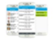 Screener-Samsung-Group3.png