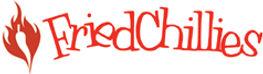 friedchillies.logo.new.flame.jpg