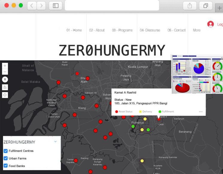 Zer0H_Map.jpg