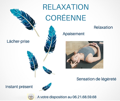 RELAXATION_CORÉENNE.png