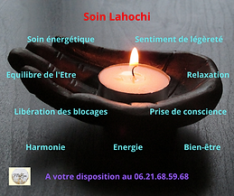 Soin_Lahochi_à_distance.png