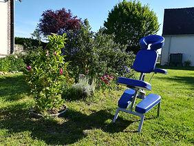 Massage sur chaise.jpg