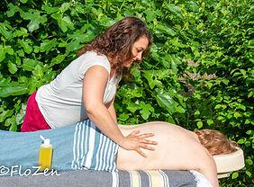 Massage relaxant.jpg
