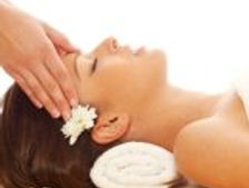massage visage.jpg