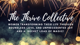Thé Thrive Collective (3).png