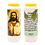 Thumbnail: Novene Kerze Jesus