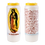 Thumbnail: Bougie neuvaine de Notre Dame de Guadaloupe