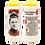 Thumbnail: Novene kerze von Heilige Theresia van Lisieux
