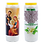 Thumbnail: Novena candle to the Holy Family