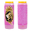 Bougie neuvaine rose - Sainte Rita