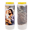 Thumbnail: Bougie neuvaine Saint Joseph, aidez-nous