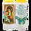 Thumbnail: Novene Kerze van Heilige Anna