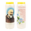 Thumbnail: Novene Kerze Padre Pio