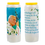 Novene Kerze van Johannes Paul II