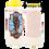 Thumbnail: Saint Roch