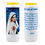 Thumbnail: Novena candle to Our Lady of Fatima