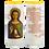 Novene Kerze van Maria Magdalena