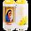 Thumbnail: Noveen kaars van de Maagd Maria - 4