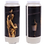 Thumbnail: Bougie Statue d'ange / Candle Angel statue