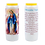 Thumbnail: Novena candle to the Miraculous Virgin