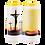 Thumbnail: Bougie neuvaine du Chemin de croix