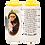 Thumbnail: Novene kerze von Heilige Antonius