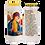 Thumbnail: Saint Raphael