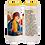 Thumbnail: Noveen kaars van Heilige Raphael