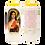 Thumbnail: Novene kerze von Heilige Theresia
