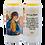Thumbnail: Novene Kerze van Heilige Raphael