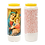 Thumbnail: Novene Kerze Unserer Lieben Frau von Perpetual Relief