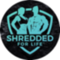 ShreddedforLife.png