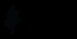 LovingPantry-Logo-BW.png