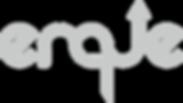 ENQUE grey logo.png