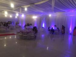 Mpala Events & Decor