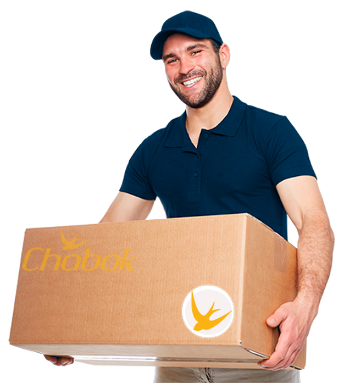 delivery-man-png-8.png