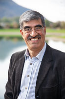 Mehdi-Akbari.jpg