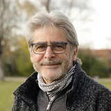 Helmut Bielenski.jpg