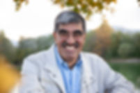 Mehdi_2019-0027.jpg