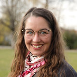 Karolina Schmidl-Heuberger.jpg