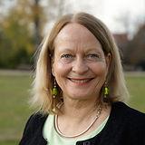 Gudrun Bielenski.jpg