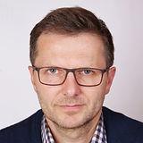 Andreas Hafner.jpg