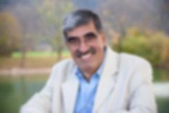 Mehdi-Akbari2019.jpg
