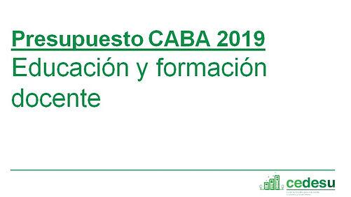 Presupuesto_2019_-_Educación.jpg