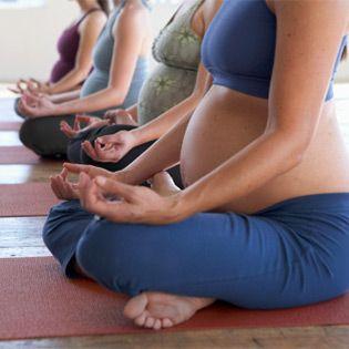 zwangerschapsyoga groep.jpg