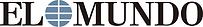 El Mundo Logo.png