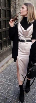 15 Vestido lencero.jpg
