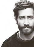 09 barba.jpg