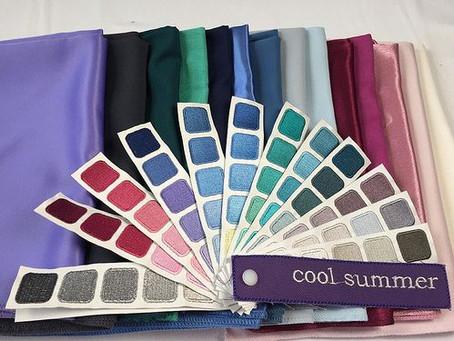 Colorimetría: Qué es y porqué deberías tenerla en cuenta siempre.